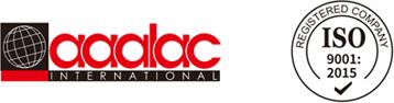 品质过硬的硬件设施及AAALAC和ISO9001:2015双重质控