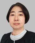 Dr. Angel Yao