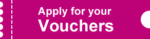 Apply for your Voucher