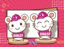 人源免疫系统重建小鼠,半价限定,低至1680元!