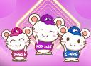 免疫缺陷系列小鼠,NOD scid买十赠一!