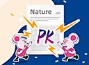 【赛业生物CNS见第一弹】 第一届红鼠杯文献解读大赛,邀你决战科研之巅!