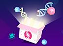 构建稳转细胞株,享慢病毒免费包装,快省5000元,再加送慢病毒!