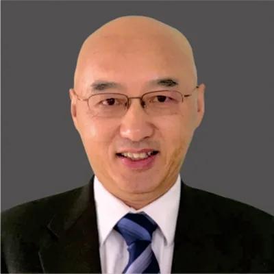 欧阳应斌博士 赛业生物高级科学家