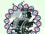 【Gene of the Week】DMD: Duchenne Muscular Dystrophy Pathogenic Gene