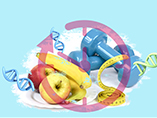 [Gene of The Week] FGF21: Metabolic Disease Related Gene