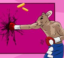 Super Savings Event $2,000 Off on KO Mice