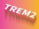 [Gene of the Week] Alzheimer's Disease and Genes - TREM2