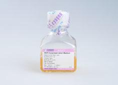 骨髓间质干细胞血清型非程序冻存液 骨髓间质干细胞血清型非程序冻存液 GUXMX-07011-20