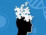 Research Process of Alzheimer Disease