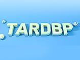 TARDBP: A Pathogenic Gene of Neurodegenerative Diseases