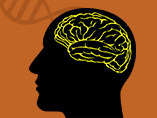 Research Process of Parkinson's Disease
