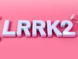 LRRK2: A Pathogenic Gene of Parkinson's Disease (PD)