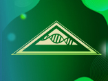 Rare Disease Research and Gene Therapy Resources List