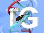 Transgenic Mice – Genetic Research Models Accelerating Drug Development